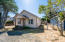 4943 SE Keel Ave, Lincoln City, OR 97367 - Front Yard