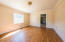 4943 SE Keel Ave, Lincoln City, OR 97367 - Living room