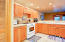 6115 Beachcomber Ln, Pacific City, OR 97135 - Kitchen
