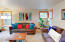 6115 Beachcomber Ln, Pacific City, OR 97135 - Living Area