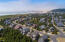 6115 Beachcomber Ln, Pacific City, OR 97135 - Arial 2