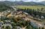 LOT  50 Nestucca  Ridge Road, Pacific City, OR 97135 - NestuccaRidgeLot50-08