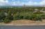 LOT  50 Nestucca  Ridge Road, Pacific City, OR 97135 - NestuccaRidgeLot50-01
