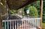 1860 SE Keiski Ln, Waldport, OR 97394 - Lower deck