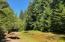 1860 SE Keiski Ln, Waldport, OR 97394 - Large Pond beautiful setting