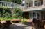 1860 SE Keiski Ln, Waldport, OR 97394 - Cozy setting