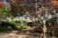 1860 SE Keiski Ln, Waldport, OR 97394 - Beautiful setting side home
