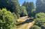 1860 SE Keiski Ln, Waldport, OR 97394 - View from top deck