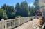 1860 SE Keiski Ln, Waldport, OR 97394 - Top deck Views