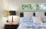 385 N Juniper Court, Rockaway Beach, OR 97136 - Master Bedroom
