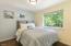 385 N Juniper Court, Rockaway Beach, OR 97136 - Guest Bedroom