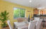 385 N Juniper Court, Rockaway Beach, OR 97136 - Dining Room