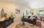 385 N Juniper Court, Rockaway Beach, OR 97136 - Living Room