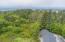 385 N Juniper Court, Rockaway Beach, OR 97136 - Drone NW view