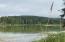 1860 SE Keiski Ln, Waldport, OR 97394 - Views from gravel road