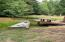 1860 SE Keiski Ln, Waldport, OR 97394 - Row boat off dock