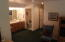 1860 SE Keiski Ln, Waldport, OR 97394 - 2nd Master Bthrm downstairs