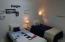 1860 SE Keiski Ln, Waldport, OR 97394 - Bedroom 3 down