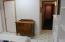 1860 SE Keiski Ln, Waldport, OR 97394 - Bedroom 3