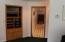 1860 SE Keiski Ln, Waldport, OR 97394 - Hallway main floor