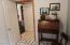 1860 SE Keiski Ln, Waldport, OR 97394 - Sitting room main floor