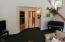 1860 SE Keiski Ln, Waldport, OR 97394 - Main area Hallway