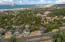 LOT  16 Nestucca  Ridge Road, Pacific City, OR 97135 - NestuccaRidgeLot16-03