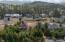 LOT  16 Nestucca  Ridge Road, Pacific City, OR 97135 - NestuccaRidgeLot16-05