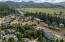 LOT  16 Nestucca  Ridge Road, Pacific City, OR 97135 - NestuccaRidgeLot16-06