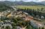 LOT  16 Nestucca  Ridge Road, Pacific City, OR 97135 - NestuccaRidgeLot16-09