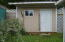 704 SE Quay Ave, Lincoln City, OR 97367 - Garden Shed