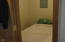 704 SE Quay Ave, Lincoln City, OR 97367 - Bedroom 1