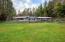 3562 NE West Devils Lake Rd., Lincoln City, OR 97367 - 3562NEWestDevilsLake-02