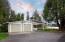 3562 NE West Devils Lake Rd., Lincoln City, OR 97367 - 3562NEWestDevilsLake-01