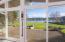 3562 NE West Devils Lake Rd., Lincoln City, OR 97367 - 3562NEWestDevilsLake-06