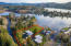 3562 NE West Devils Lake Rd., Lincoln City, OR 97367 - 3562NEWestDevilsLake-31