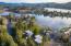 3562 NE West Devils Lake Rd., Lincoln City, OR 97367 - 3562NEWestDevilsLake-34