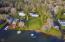 3562 NE West Devils Lake Rd., Lincoln City, OR 97367 - 3562NEWestDevilsLake-36