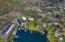 3562 NE West Devils Lake Rd., Lincoln City, OR 97367 - 3562NEWestDevilsLake-37
