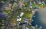 3562 NE West Devils Lake Rd., Lincoln City, OR 97367 - 3562NEWestDevilsLake-38