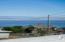 440 Aqua Vista Loop, Yachats, OR 97498 - View from Studio