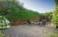 440 Aqua Vista Loop, Yachats, OR 97498 - Fire Pit