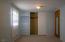 440 Aqua Vista Loop, Yachats, OR 97498 - Main House Bedroom #2