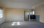 440 Aqua Vista Loop, Yachats, OR 97498 - Main House Living Room