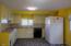 440 Aqua Vista Loop, Yachats, OR 97498 - Main House Kitchen