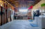 440 Aqua Vista Loop, Yachats, OR 97498 - Garage & Shared Laundry