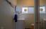 440 Aqua Vista Loop, Yachats, OR 97498 - Studio Bathroom