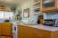 440 Aqua Vista Loop, Yachats, OR 97498 - Studio Kitchen