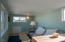 440 Aqua Vista Loop, Yachats, OR 97498 - Studio Upper Level