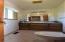 1434 NE Mast Ave, Lincoln City, OR 97367 - Main bedroom